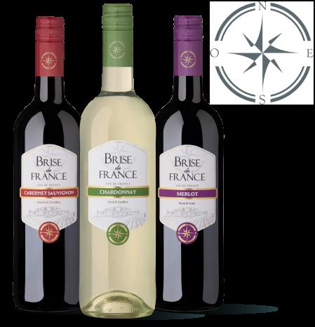 gamme-vins-brise-de-france