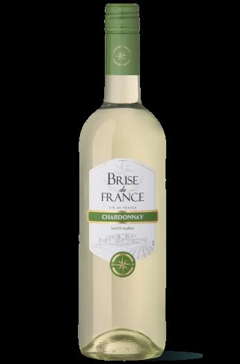 vin-de-france-blanc-chardonnay-brise-de-france
