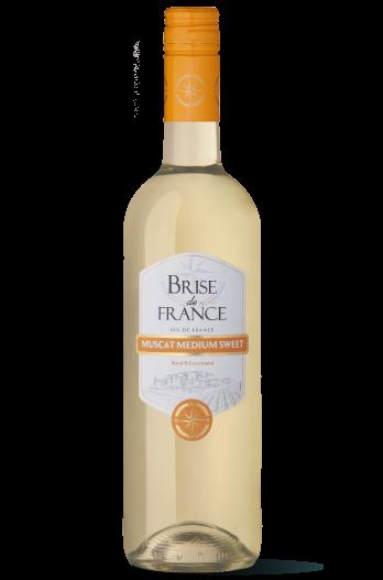 vin-de-france-blanc-muscat-medium-sweet-brise-de-france