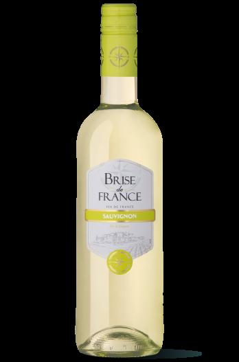vin-de-france-blanc-sauvignon-brise-de-france