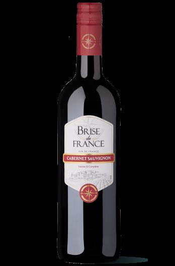 vin-de-france-rouge-carbernet-sauvignon-brise-de-france
