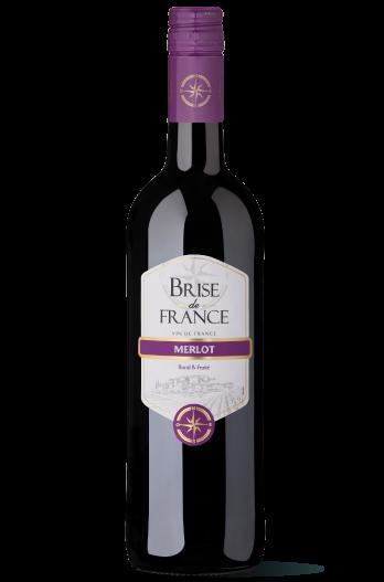 vin-de-france-rouge-merlot-brise-de-france