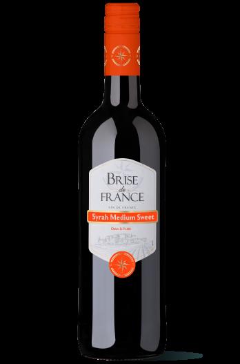 vin-de-france-rouge-syrah-medium-sweet-brise-de-france