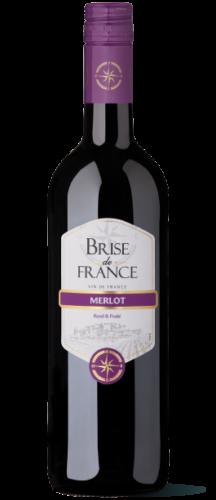 vins-brise-de-france